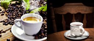 kaffe och te online